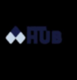 Bronze Hub Logo 4-3 Blue2.png