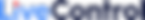 LiveControl Dark Blue Logo.png