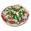 Thumbnail: 7 paq. Base Pizza  Espelta  Bio (3 unid. paq.)