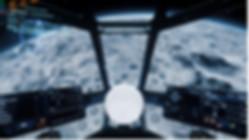sc test 7.jpg