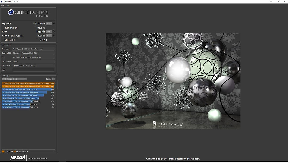 Cinebench r15 Test ryzen 2600x.jpg