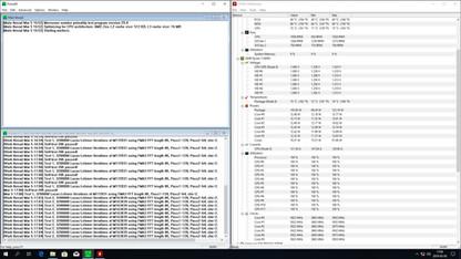Test Prime 95 10min.jpg
