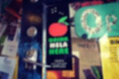 Mela stickers.jpg