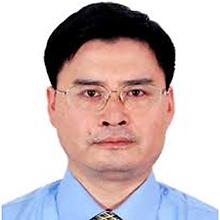 Professor Guang Wu Tang