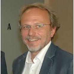 Professor Gian Michele Calvi