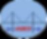 IABEE Logo.png