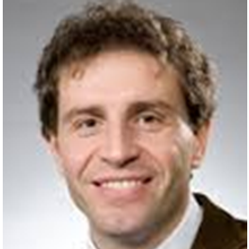 Professor Alessandro Palermo