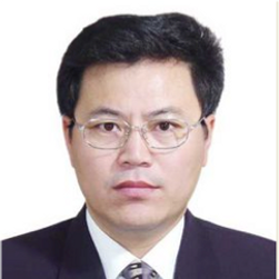 Professor Xun Guo