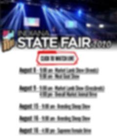 Indiana Schedule.jpg