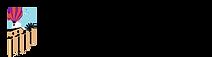 ISF logo black.png