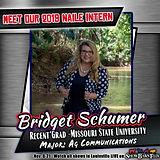 NAILE_2019_BridgetS.jpg