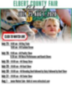 Elbert County Schedule.jpg