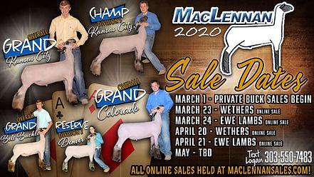 MCL 2020 Sale Dates9.jpg