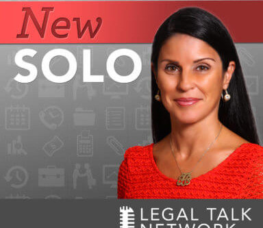 "Guest Appearance on ""New Solo"" Podcast"