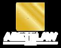 Estate Planning Attorney, Wills & Trusts, Business Attorney, Probate
