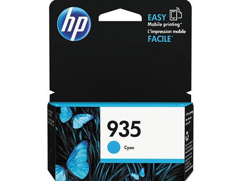 TINTA NEGRA HP 904 ESTANDAR / 300  PAG (T6M00AL)