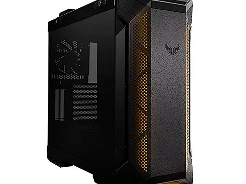 GABINETE ASUS /GRY/WITH HANDLE (GT501)