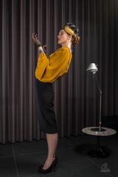 Narès Couture