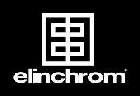 elinchrom-hires-bw-logo.jpg
