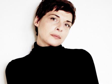 Mélanie De Biasio
