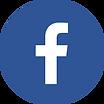iconfinder_Facebook_278448.png