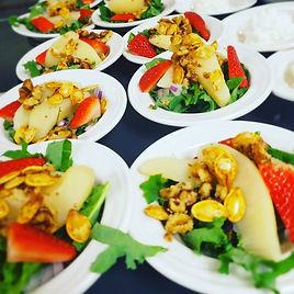 Oak Park salad.jpg