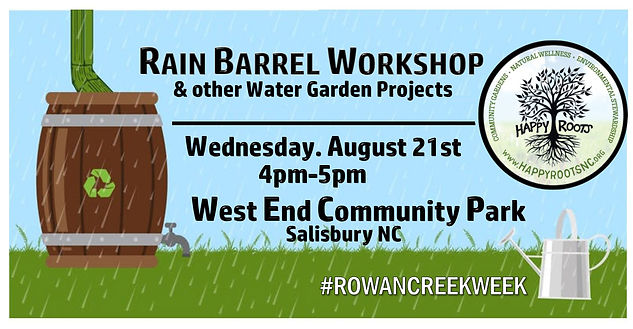 Rain Barrel Workshop Flier cropped.jpg