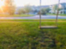 Oak Park swing.jpg