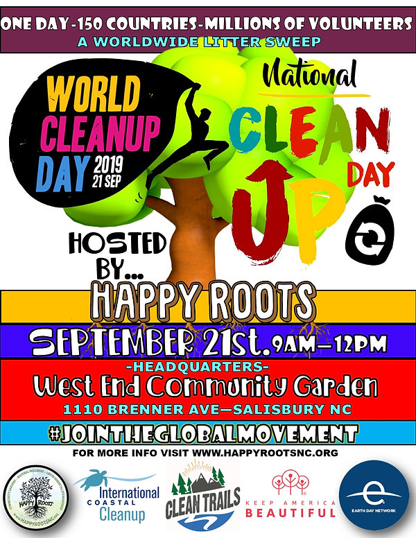 National Cleanup Day Flier .jpg