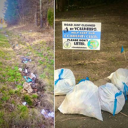 Clean Up Rowan County.jpg