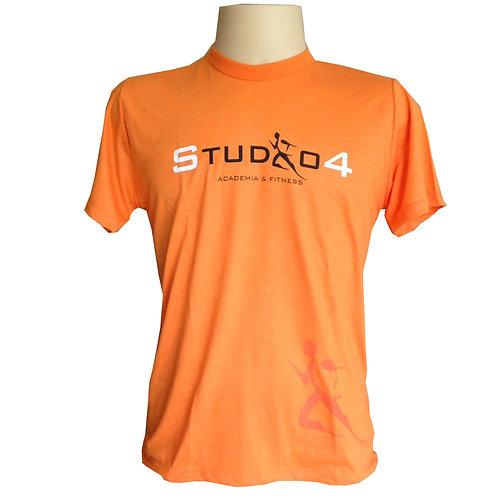 Camiseta MOD.1