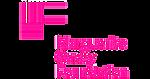 MCF_altlogo_tl-pink_2020.png