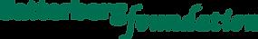 satterberg-logo.png
