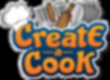 CAC-Logo-300x200.png