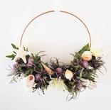 Adorabella Crowns