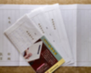 F0D84D61-C4B1-4979-9F66-076944F47421.jpe