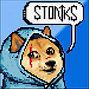 hoodie-stonks-doge.jpg