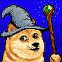 wizard-doge.jpg