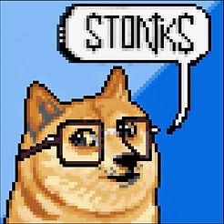Stonks-doge.jpg