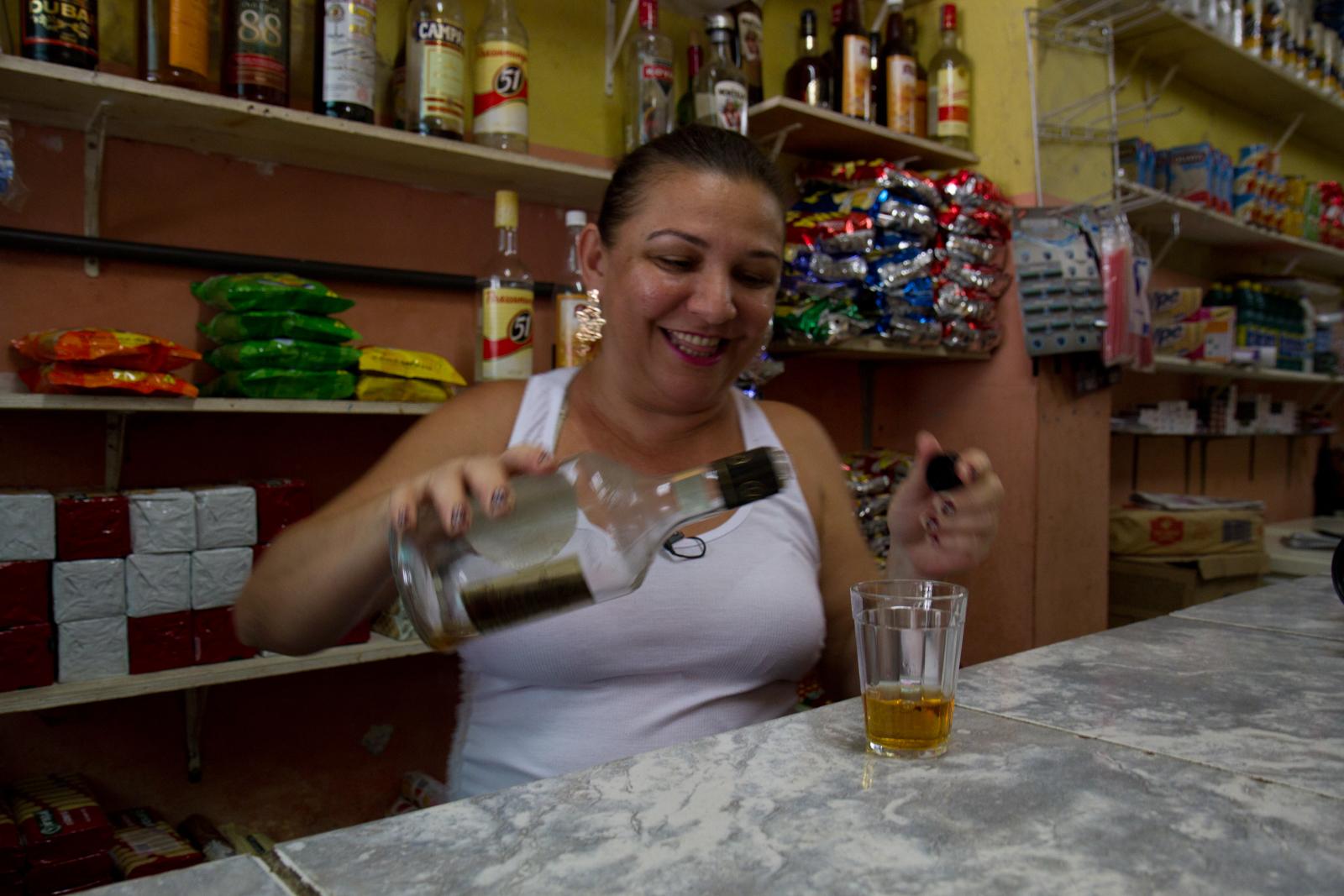 Mulheres da Maré