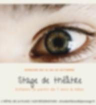 STage de théâtre-3.png