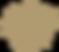 PICTOGRAMME-FLEUR-OMNISENS beige.png