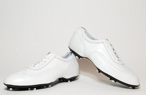 Berkley Golf