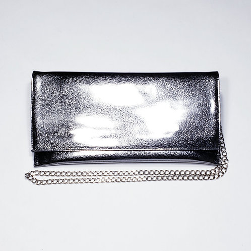 Serena Envelope Clutch (Medium)