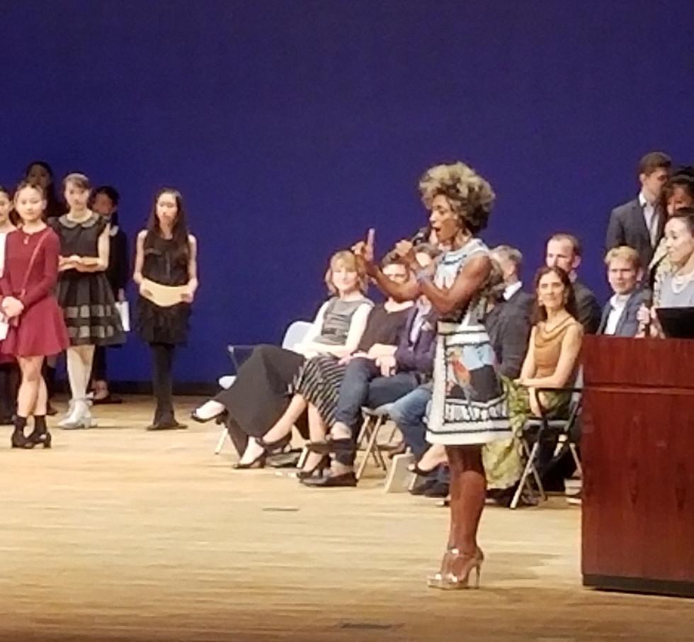 Hosting YAGP Ceremony.jpg