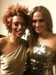 KP and J.Lo.jpg