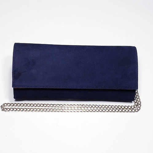 Miranda Clutch (Large)