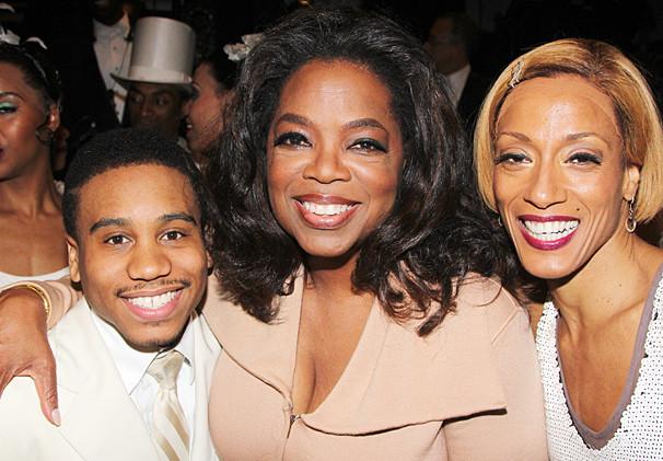 KP and Oprah.jpg