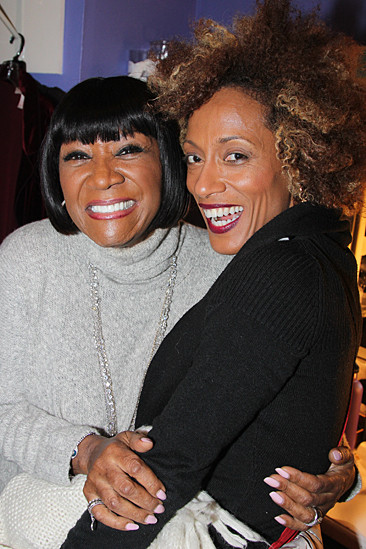 KP and Patti LaBelle.jpg