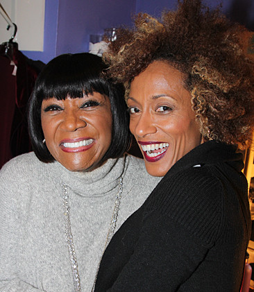 KP and Patty LaBelle.jpg